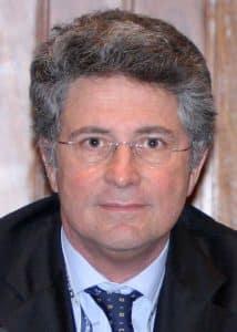 Dr. Alberto Bozzetti | Continolo & Partners