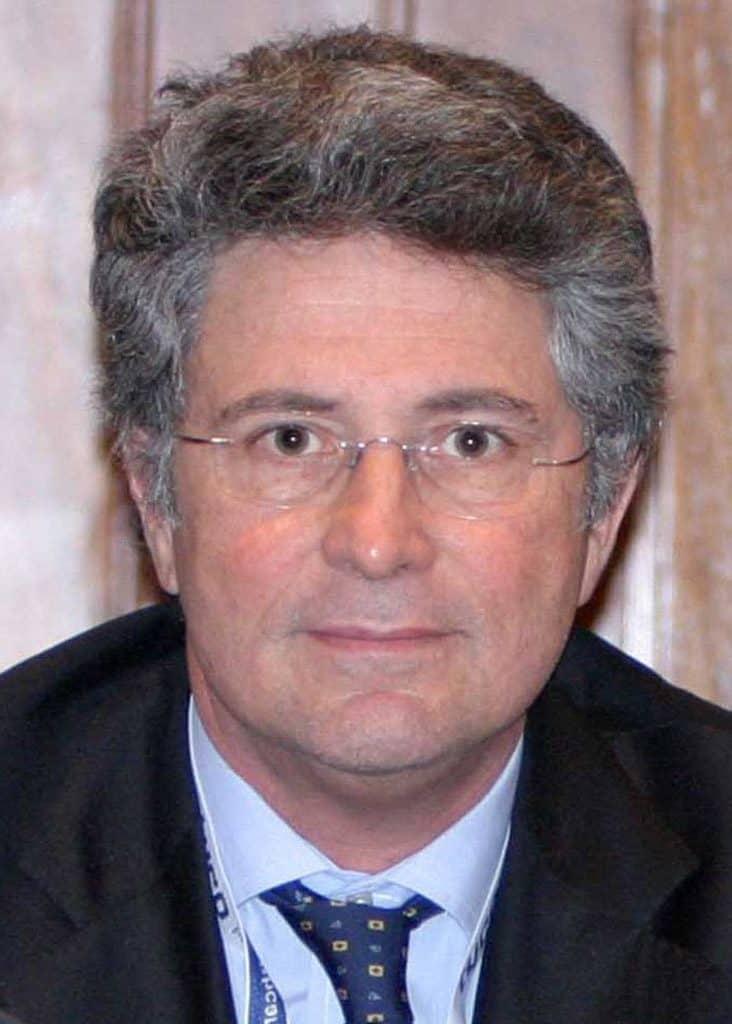 Alberto Bozzetti | Continolo & Partners