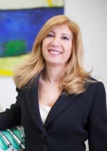 Dott.ssa Paola Continolo | Continolo & Partners