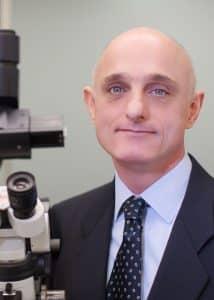 Dr. Walter Dubini | Continolo & Partners