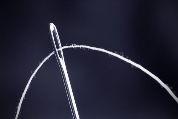 Chirurgia | Continolo & Partners