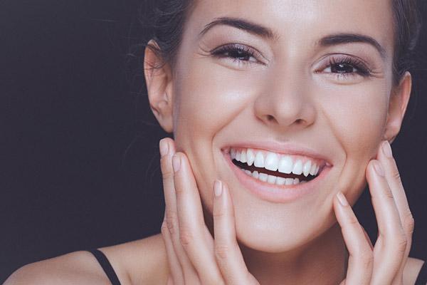 Estetica Dentale | Continolo & Partners