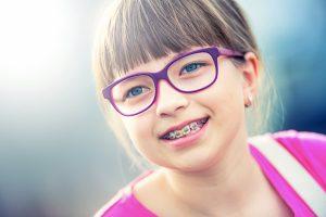 Ortodoniza | Continolo & Partners