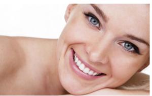 Denti Bianchi e Sorriso Smagliante | Continolo & Partners