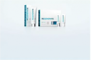 Regenerate Dentifricio e Boosting Serum | Continolo & Partners