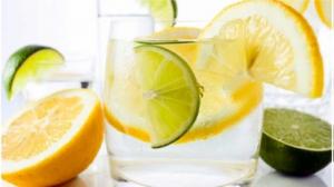 Limone e Protezione del vostro Sorriso | Continolo & Partners